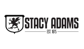 Stacy Adams