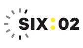 Six:02