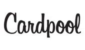 Cardpool