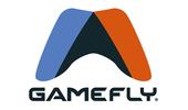 GameFly - Online Video Game Rentals