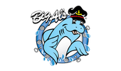 Big Al's Aquarium Services