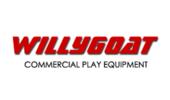 Willygoat Inc.