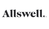 Allswell Home