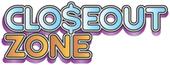 Closeout Zone