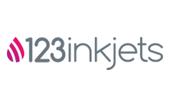 123Inkjets.com