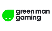 Green Man Gaming