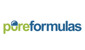 PureFormulas-health supplements-Thorne, Metagenics & more!