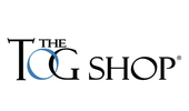 Tog Shop