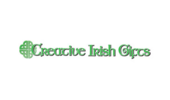 Creative Irish Gifts