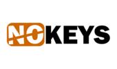 Nokeys Global
