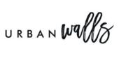 Urbanwalls Decals