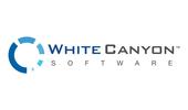 WhiteCanyon