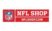NFLShop.com