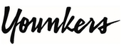 Younkers (Bon-Ton)