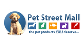 Pet Street Mall