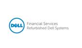 Dell Refurbished Computers