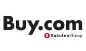 Buy.com (Rakuten.com Shopping)