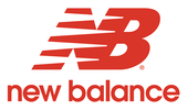 New Balance Athle...
