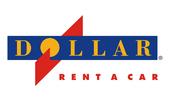 Dollar Rent-a-Car