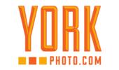 YorkPhoto.com