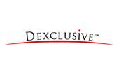 Dexclusive.com
