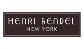 Henri Bendel