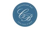 Chesapeake Bay Crab Cakes & More