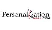 PersonalizationMall.com