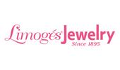 Limoges Jewelry