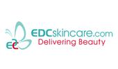EDCskincare.com