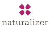Naturalizer