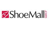 Shoemall.com