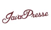 Java Presse
