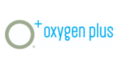 Oxygen Plus
