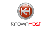 KnownHost