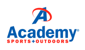 Academy Sports + Outdoor