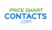 Price Smart Contacts