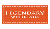Legendary Whitetails - Deer Gear