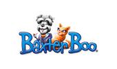 BaxterBoo.com