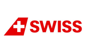 Swiss International Air Lines - US