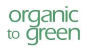 Organic to Green