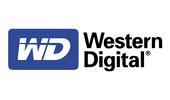 WD WesternDigital.com