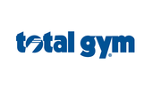 Total Gym
