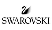 Swarovski - The Magic of Crystal