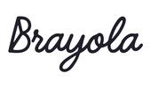 Brayola
