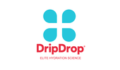 DripDrop Hydration