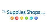 Supplies Shops