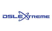 DSL Extreme