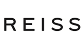 REISS LTD