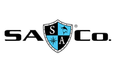 SA Company